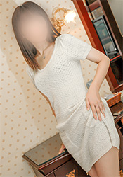 るみ(36)